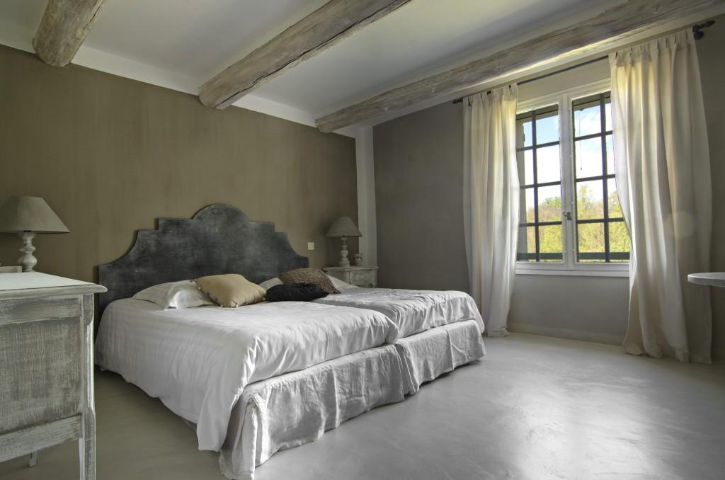 site mas du pont roman h tel de charme 3 toiles pr s de forcalquier. Black Bedroom Furniture Sets. Home Design Ideas