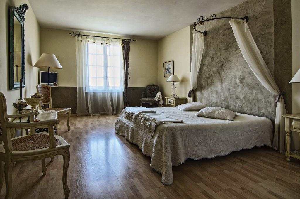 hotel-mas-pont-roman-chambres_01