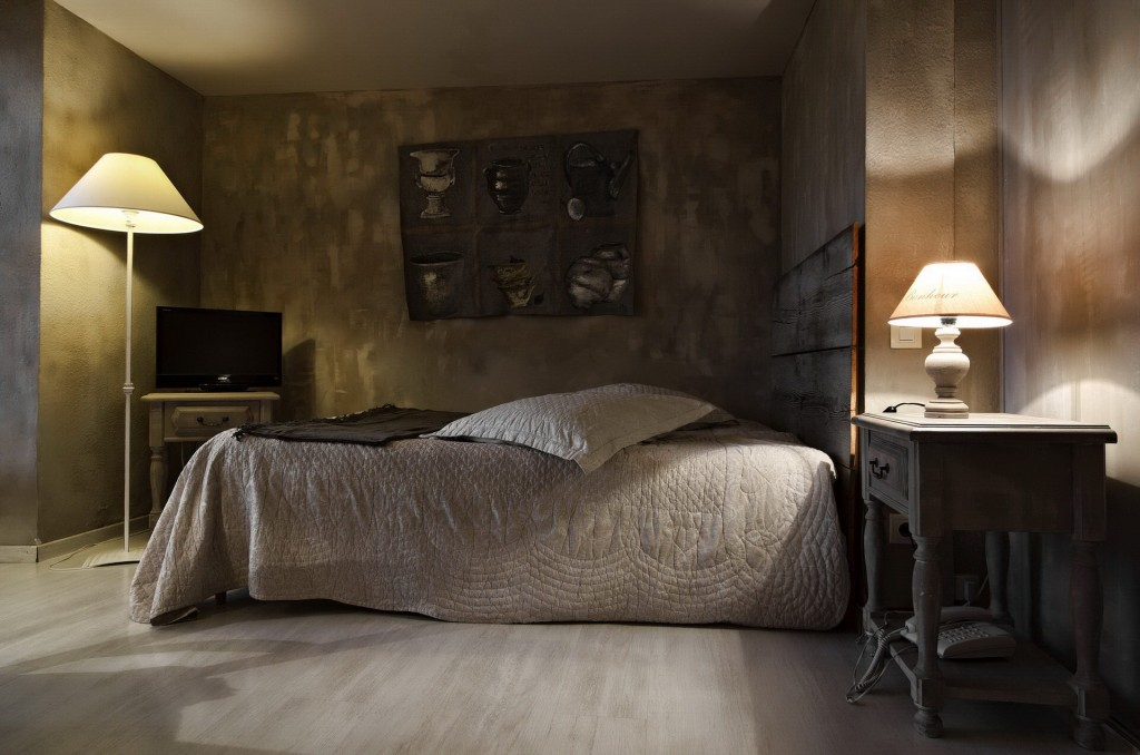 hotel-mas-pont-roman-chambres_03