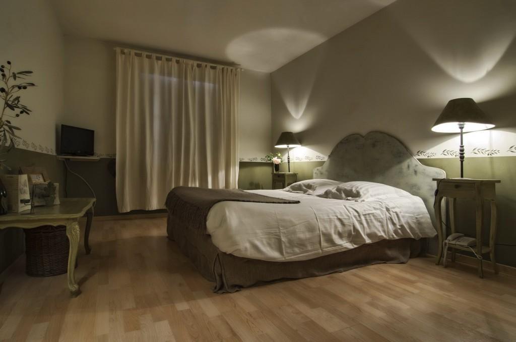 hotel-mas-pont-roman-chambres_04