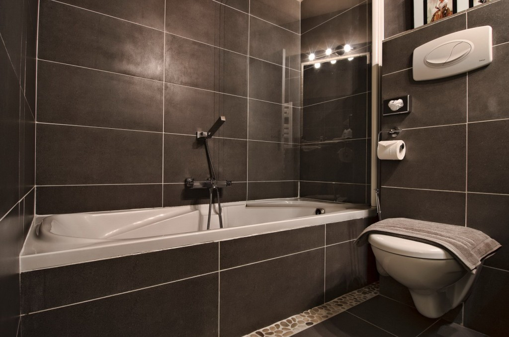 hotel-mas-pont-roman-chambres_05