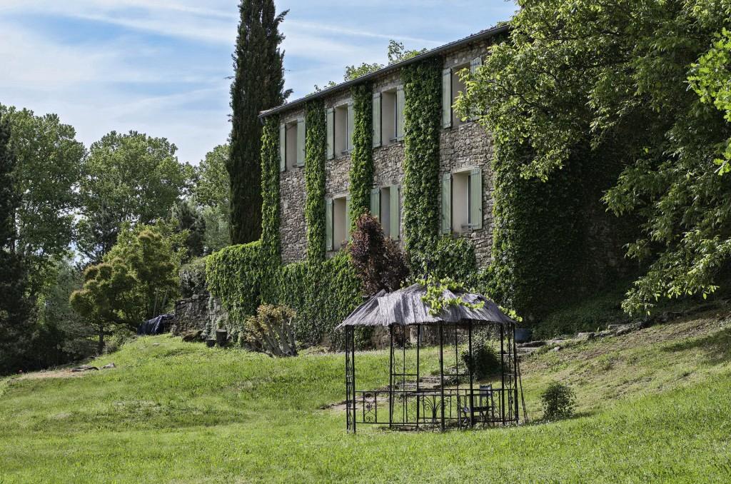 hotel-mas-pont-roman-chambres_06