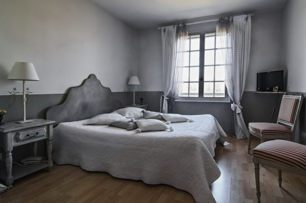 hotel-mas-pont-roman-chambres_07