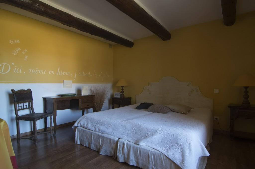 hotel-mas-pont-roman-chambres_08