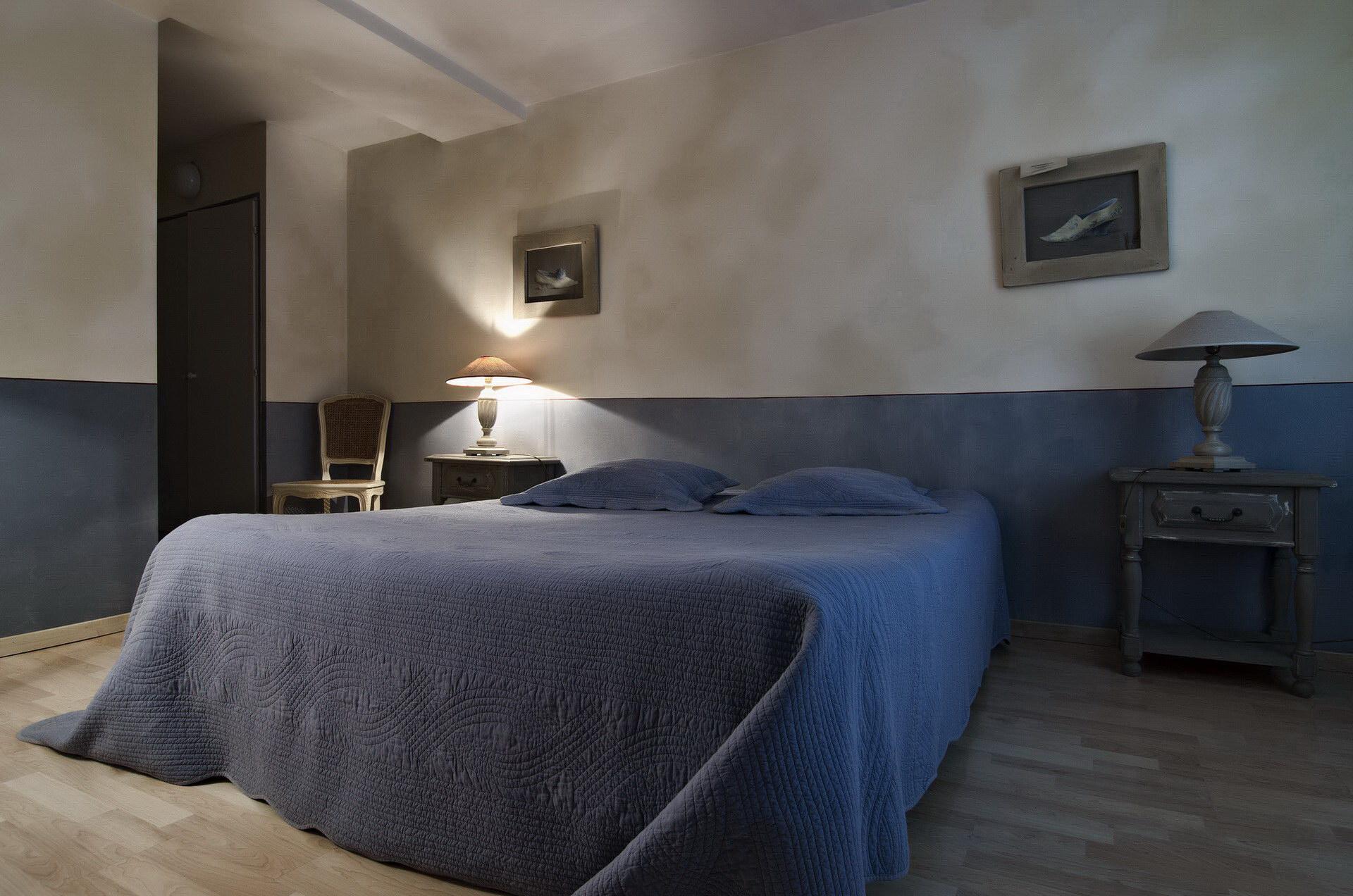 hotel-mas-pont-roman-chambres_09
