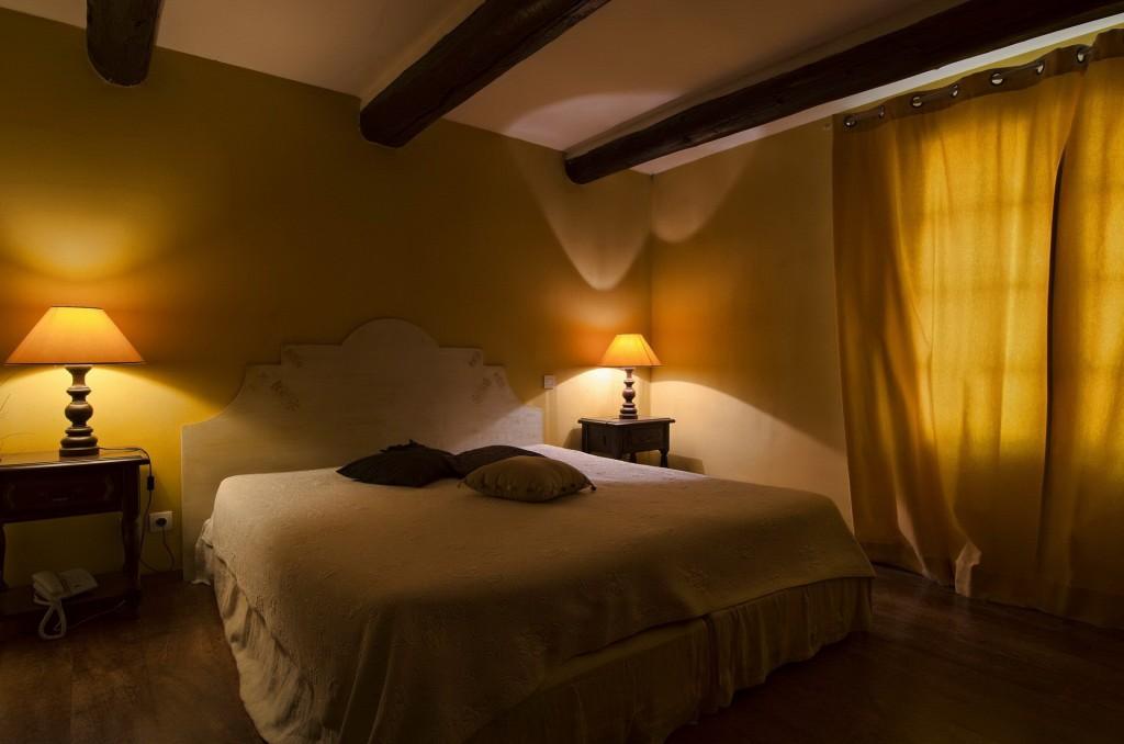 hotel-mas-pont-roman-chambres_10