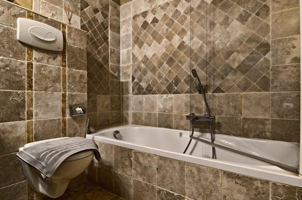hotel-mas-pont-roman-chambres_11