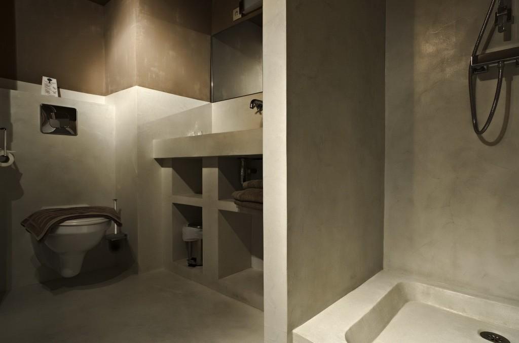 hotel-mas-pont-roman-chambres_12