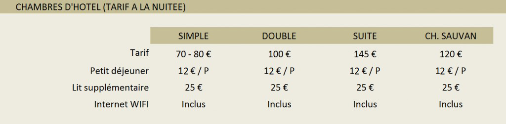 tarif-chambres-hotel-1024x251