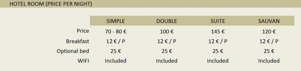 tarif-chambres-hotel-UK-1024x244