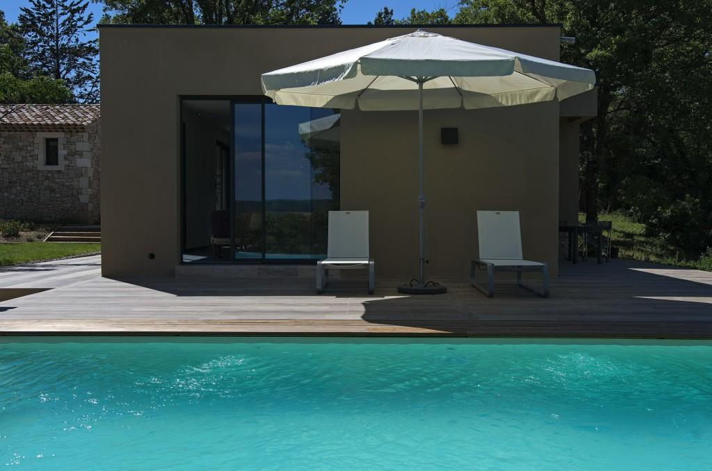 hotel-mas-pont-roman-villa-luxe-piscine