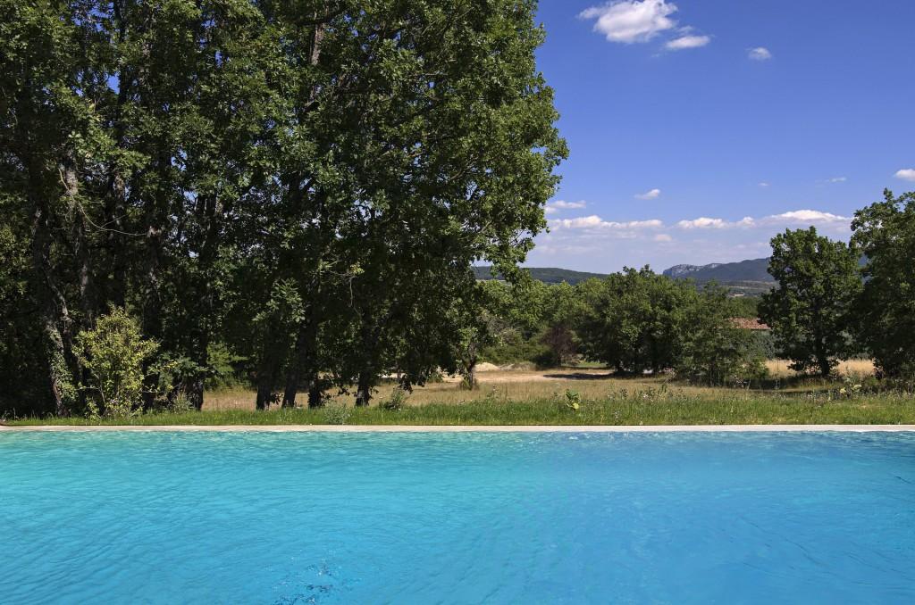 hotel-mas-pont-roman-villa-luxe-piscine-3