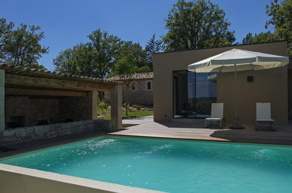 hotel-mas-pont-roman-villa-luxe-piscine2