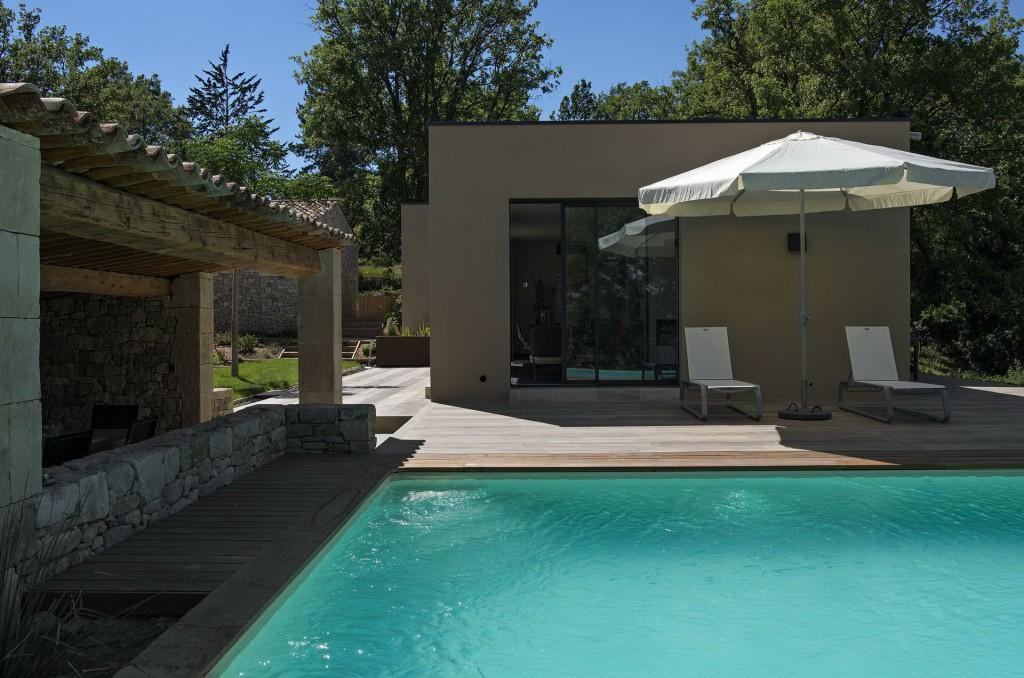 hotel-mas-pont-roman-villa-luxe-piscine_4