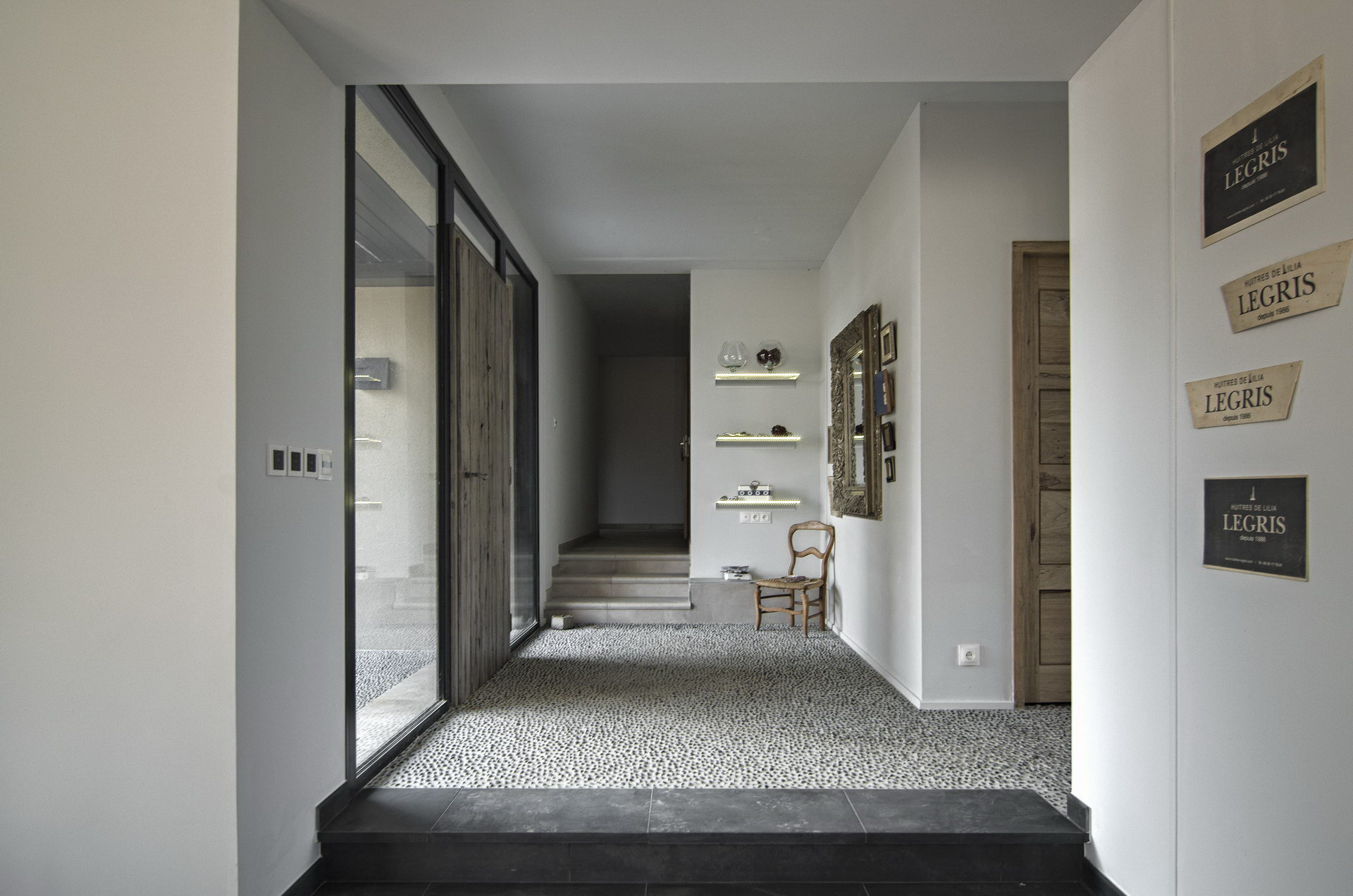 hotel-pont-roman-villa-luxe-03