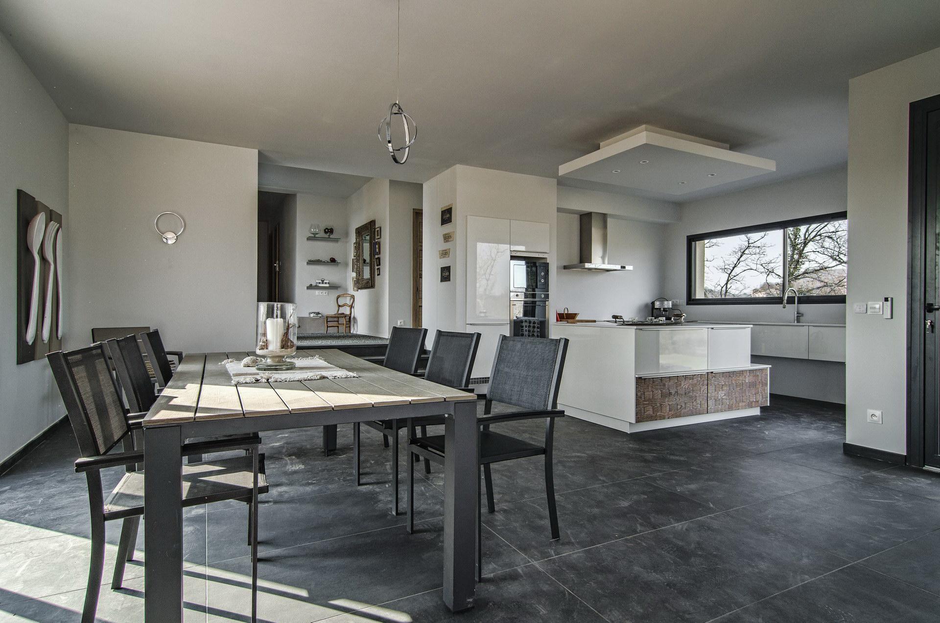 hotel-pont-roman-villa-luxe-04