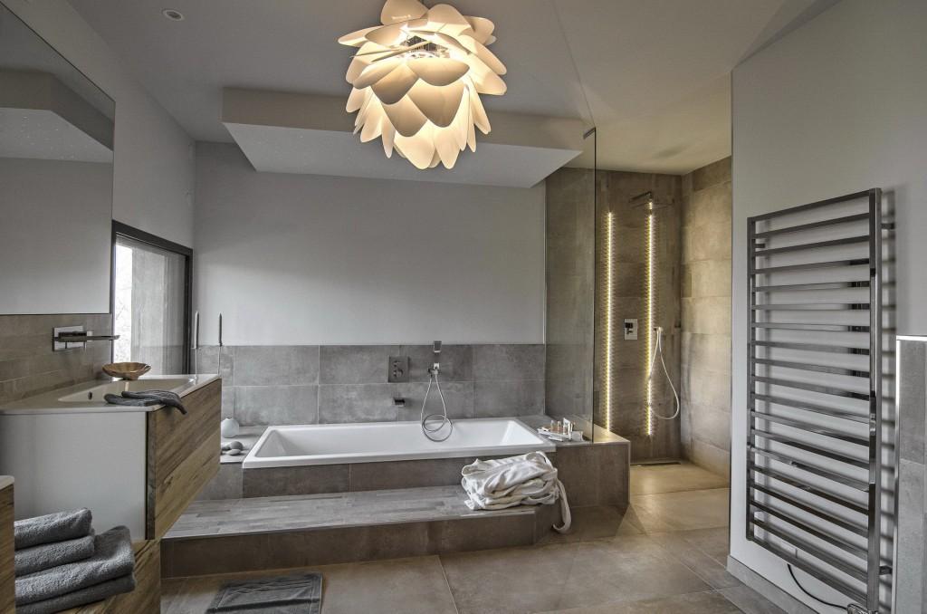 hotel-pont-roman-villa-luxe-07