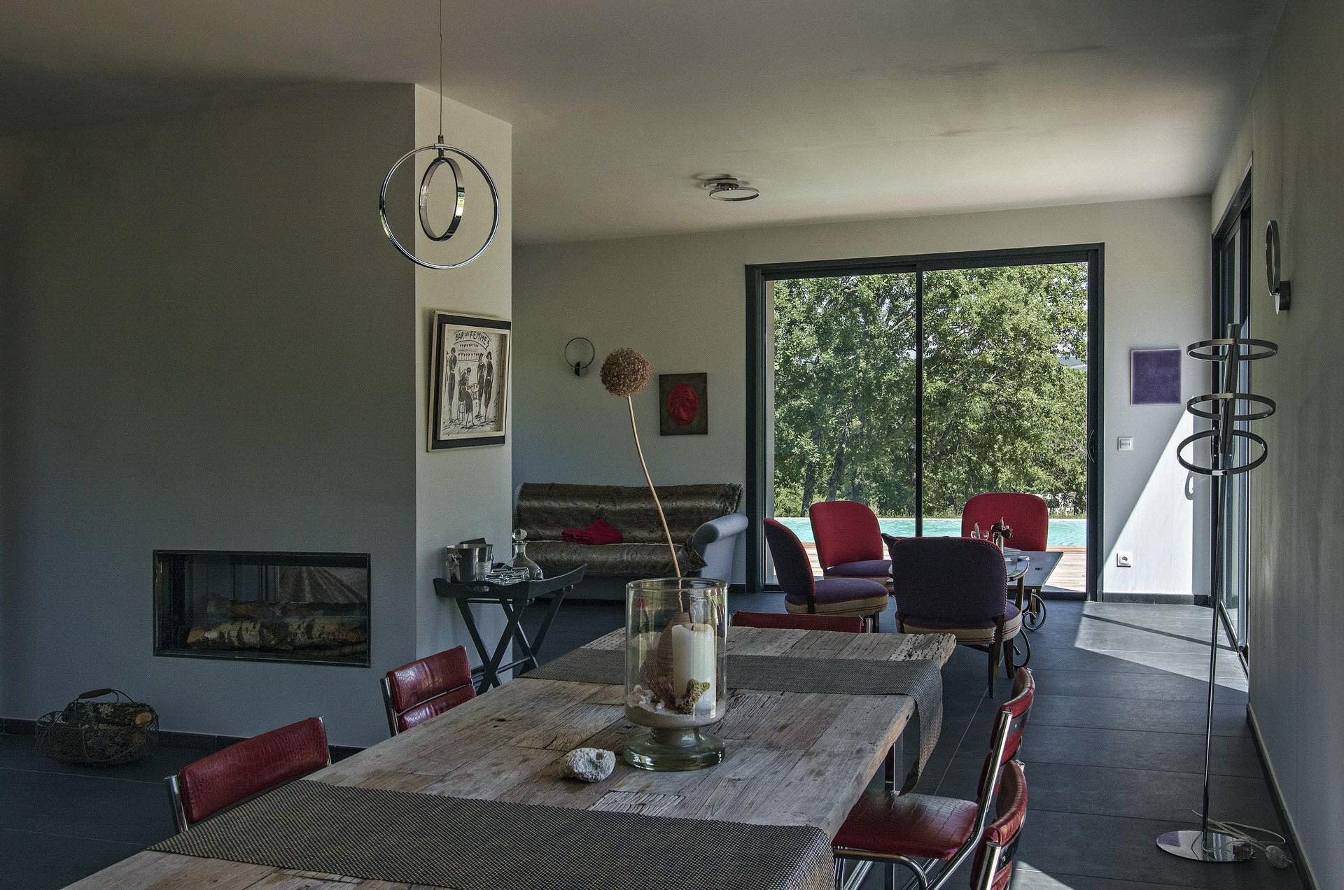 hotel-pont-roman-villa-luxe-10
