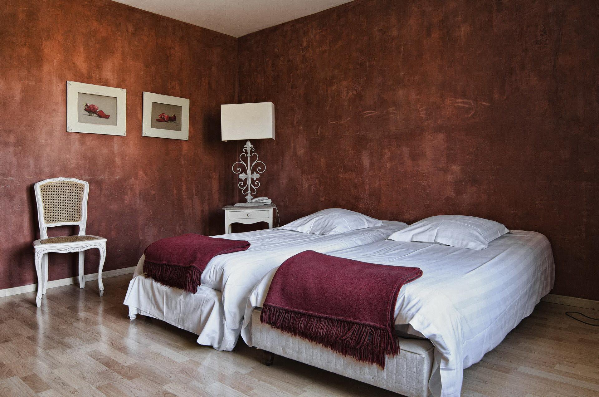 hotel-pont-roman-mane-fond03